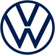 wiki.volkswagen.es